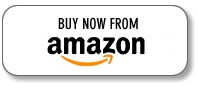 amazon-buy-button1