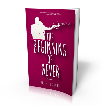 The Beginning of Never - 3D