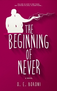 The Beginning of Never - Ebook Small (1)