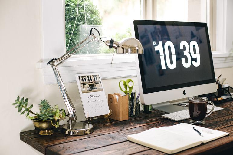 office_blog02-3