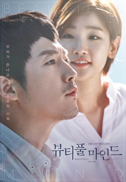 Beautiful_Mind_(Korean_Drama)-p1